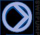 Varim Logo